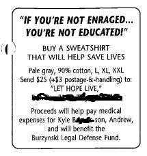 defensefund
